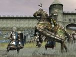 Medieval 2: Total War  Archiv - Screenshots - Bild 138