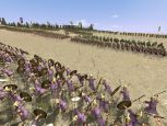 Rome: Total War - Alexander  Archiv - Screenshots - Bild 2