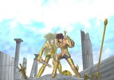Saint Seiya: The Hades  Archiv - Screenshots - Bild 5