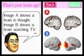 Dr. Kawashimas Gehirn-Jogging: Wie fit ist Ihr Gehirn? (DS)  Archiv - Screenshots - Bild 2