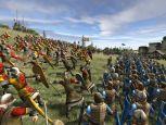 Medieval 2: Total War  Archiv - Screenshots - Bild 142