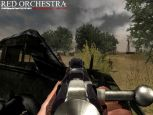 Red Orchestra: Ostfront 41-45  Archiv - Screenshots - Bild 21