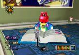 Chibi-Robo  Archiv - Screenshots - Bild 10
