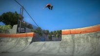 Tony Hawk's Project 8  Archiv - Screenshots - Bild 41