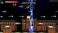 Viewtiful Joe: Red Hot Rumble (PSP)  Archiv - Screenshots - Bild 3