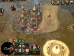 Rise of Nations: Rise of Legends  Archiv - Screenshots - Bild 12