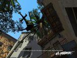 El Matador  Archiv - Screenshots - Bild 72