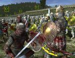 Medieval 2: Total War  Archiv - Screenshots - Bild 114