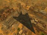 Joint Task Force  Archiv - Screenshots - Bild 19