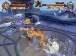 One Piece Grand Adventure  Archiv - Screenshots - Bild 32