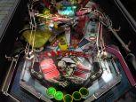 Dream Pinball 3D  Archiv - Screenshots - Bild 13
