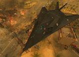 Joint Task Force  Archiv - Screenshots - Bild 22