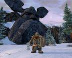 Warhammer Online: Age of Reckoning Archiv #1 - Screenshots - Bild 39