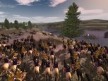 Rome: Total War - Alexander  Archiv - Screenshots - Bild 5