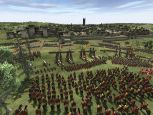Medieval 2: Total War  Archiv - Screenshots - Bild 141