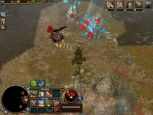 Rise of Nations: Rise of Legends  Archiv - Screenshots - Bild 11