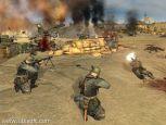 Faces of War  Archiv - Screenshots - Bild 32