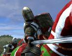 Medieval 2: Total War  Archiv - Screenshots - Bild 115