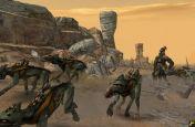 Warhammer 40.000: Dawn of War - Dark Crusade  Archiv - Screenshots - Bild 21