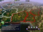 Rise of Nations: Rise of Legends  Archiv - Screenshots - Bild 8