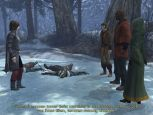 Dreamfall: The Longest Journey  Archiv - Screenshots - Bild 6