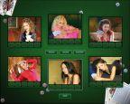 All Star Strip Poker  Archiv - Screenshots - Bild 2