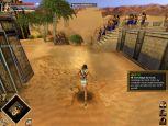 Rise & Fall: Civilizations at War  Archiv - Screenshots - Bild 3