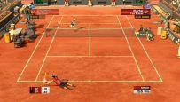 Virtua Tennis 3  Archiv - Screenshots - Bild 67