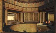 Gods & Heroes: Rome Rising  Archiv - Screenshots - Bild 116