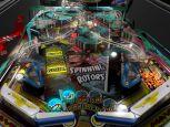 Dream Pinball 3D  Archiv - Screenshots - Bild 9