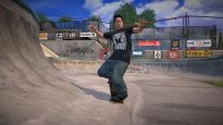 Tony Hawk's Project 8  Archiv - Screenshots - Bild 45