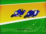 MotoGP '06  Archiv - Screenshots - Bild 2