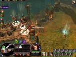 Rise of Nations: Rise of Legends  Archiv - Screenshots - Bild 6