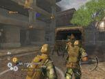 Full Spectrum Warrior: Ten Hammers  Archiv - Screenshots - Bild 4