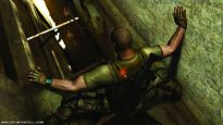 Splinter Cell: Double Agent  Archiv - Screenshots - Bild 34