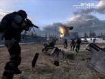 Battlefield 2142  Archiv - Screenshots - Bild 35