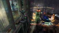 Splinter Cell: Double Agent  Archiv - Screenshots - Bild 36