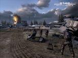 Battlefield 2142  Archiv - Screenshots - Bild 34