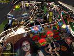 Dream Pinball 3D  Archiv - Screenshots - Bild 11
