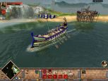 Rise & Fall: Civilizations at War  Archiv - Screenshots - Bild 8