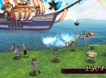 One Piece Grand Adventure  Archiv - Screenshots - Bild 22