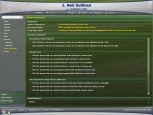Football Manager 2007  Archiv - Screenshots - Bild 5