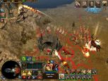 Rise of Nations: Rise of Legends  Archiv - Screenshots - Bild 13