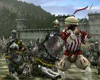 Medieval 2: Total War  Archiv - Screenshots - Bild 128
