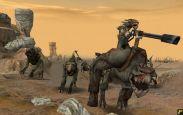 Warhammer 40.000: Dawn of War - Dark Crusade  Archiv - Screenshots - Bild 22