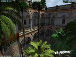 El Matador  Archiv - Screenshots - Bild 68