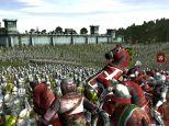 Medieval 2: Total War  Archiv - Screenshots - Bild 116
