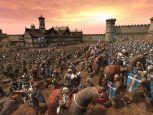 Medieval 2: Total War  Archiv - Screenshots - Bild 140
