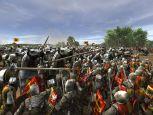 Medieval 2: Total War  Archiv - Screenshots - Bild 148