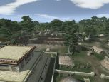 Medieval 2: Total War  Archiv - Screenshots - Bild 113